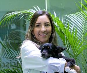 Dra. Ana Carolina Pinheiro