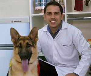 Dr. Henrique